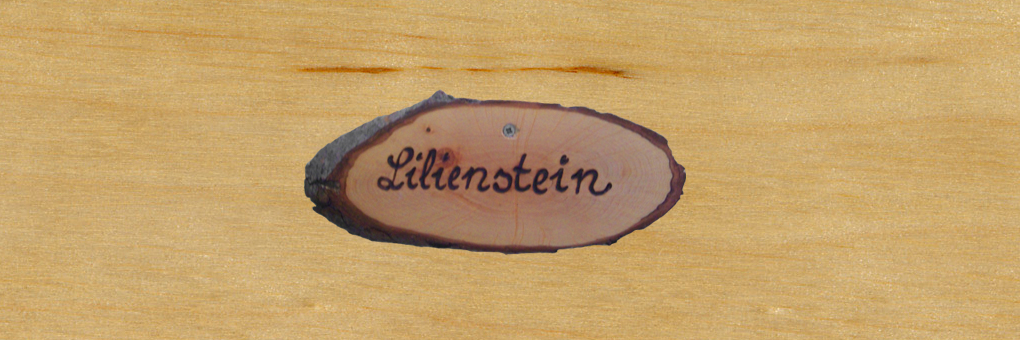 Ferienwohnung Lilienstein