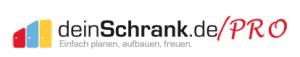 Logo DeinSchrank.de