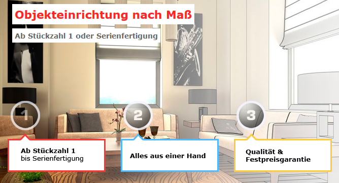 individueller schrank von f r ferienwohnungen. Black Bedroom Furniture Sets. Home Design Ideas