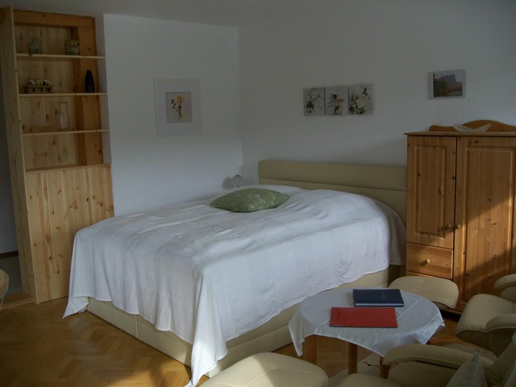 Neu eingerichtetes Zimmer (13)