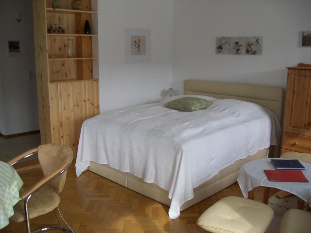 Neu eingerichtetes Zimmer (3)