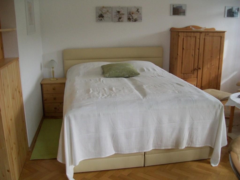Neu eingerichtetes Zimmer (6)