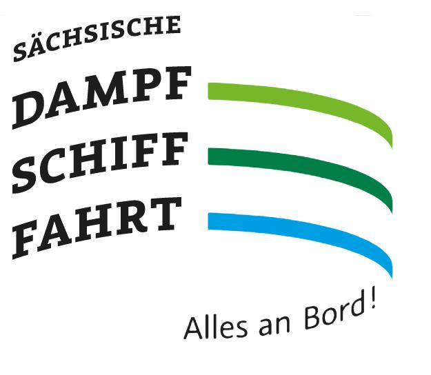 Sächsische Dampfschifffahrt